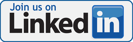 linkedin-follow-button - Reen Consulting