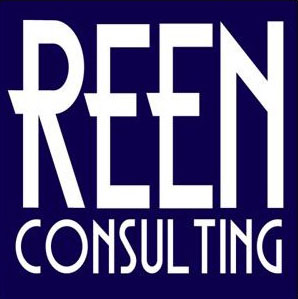 Reen Consulting